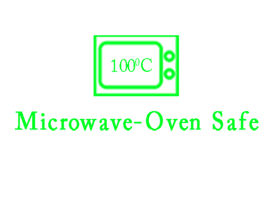 Microwave and Oven 2